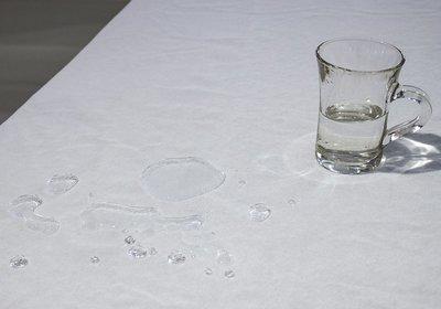 арт. 7176 Чехол Защитный НЕпромокаемый для матрасов