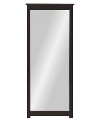 арт. 3009 Зеркало навесное в раме Рауна-200  Ш850xГ50xВ2000