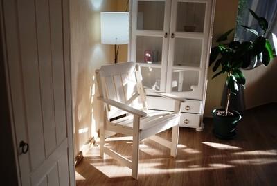М10129 кресло ярви 630х605х800
