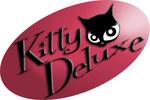 Kitty Deluxe