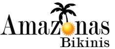 Amazonas Bikinis store