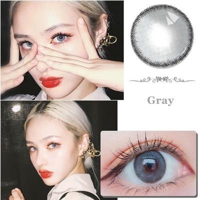 Allure Gray