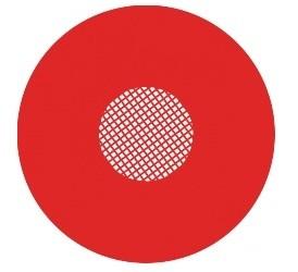 Crimson Red Pre-Order