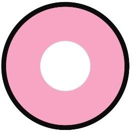 Manson Pink aka Yuno