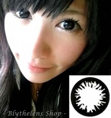 Luna Black Rx