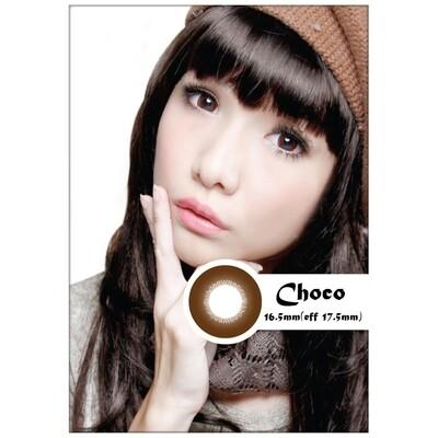Pearl Choco Rx