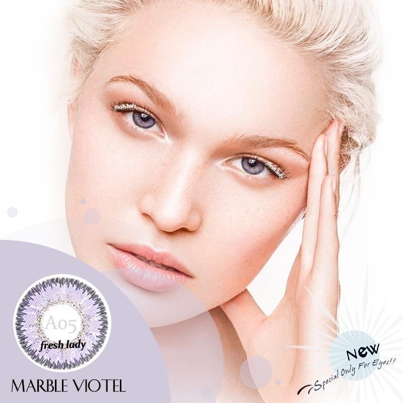 Marble Violet