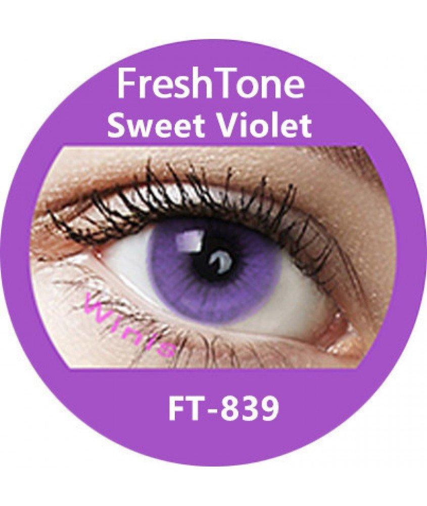 FreshTone Sweet Violet