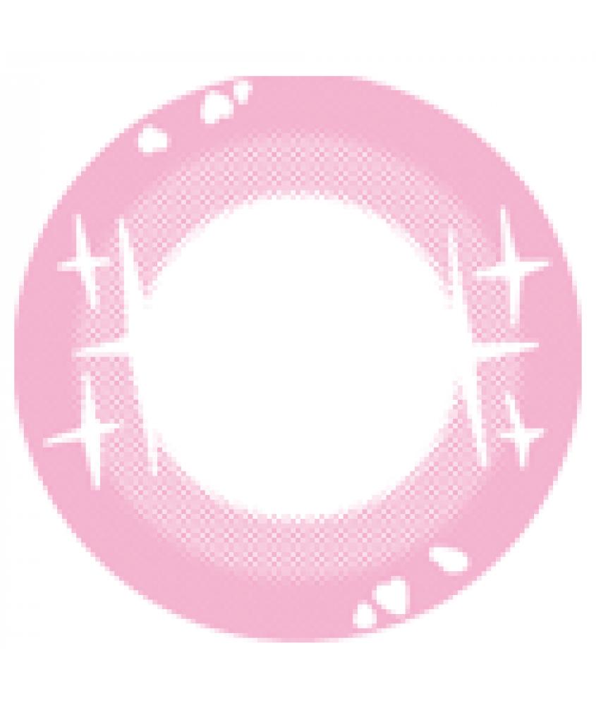 SailorMoon Pink セーラームーン