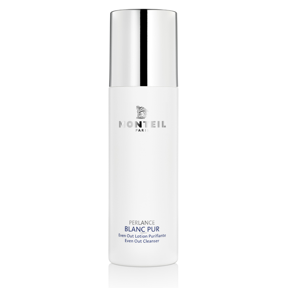 Perlance Blanc Pur Even Out Cleanser 001700