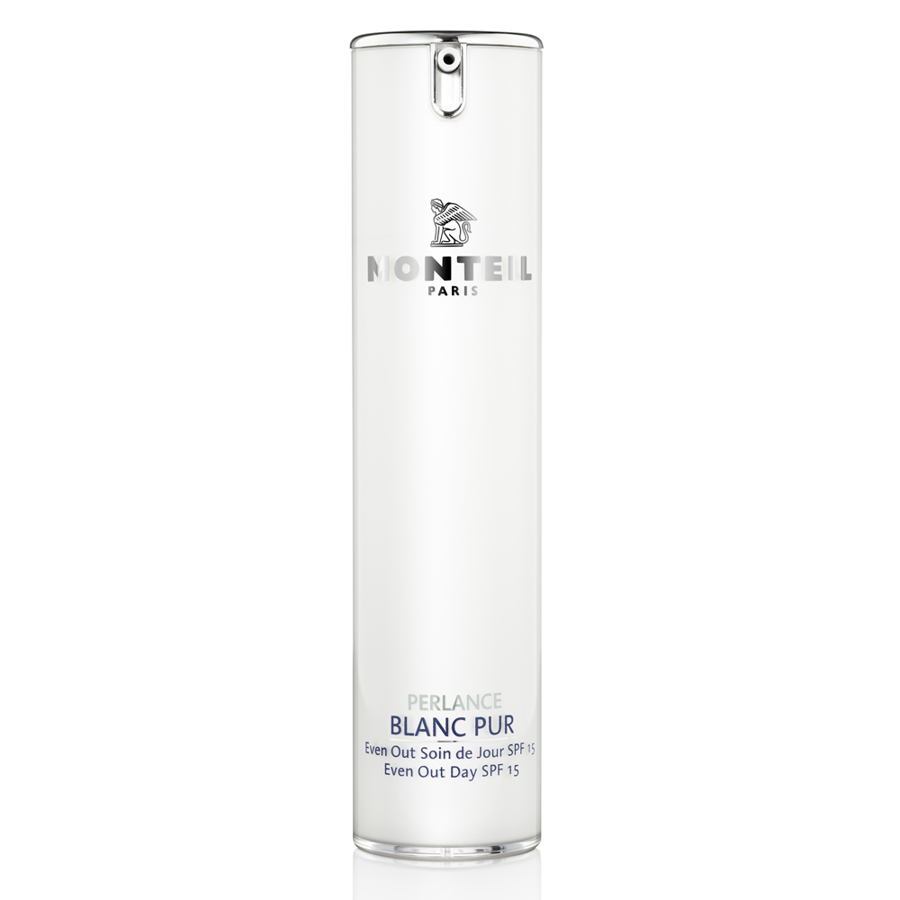 Perlance Blanc Pur Even Out Day Creme SPF15 001702