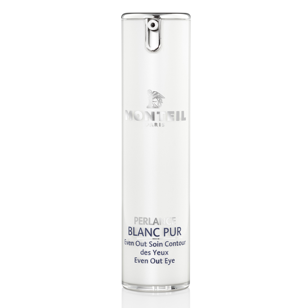 Perlance Blanc Pur Even Out Eye Creme 001704