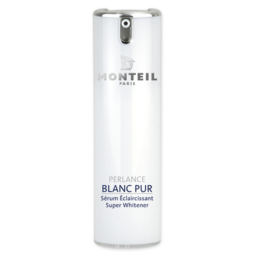 Perlance Blanc Pur Even Out Super Whitener 001706