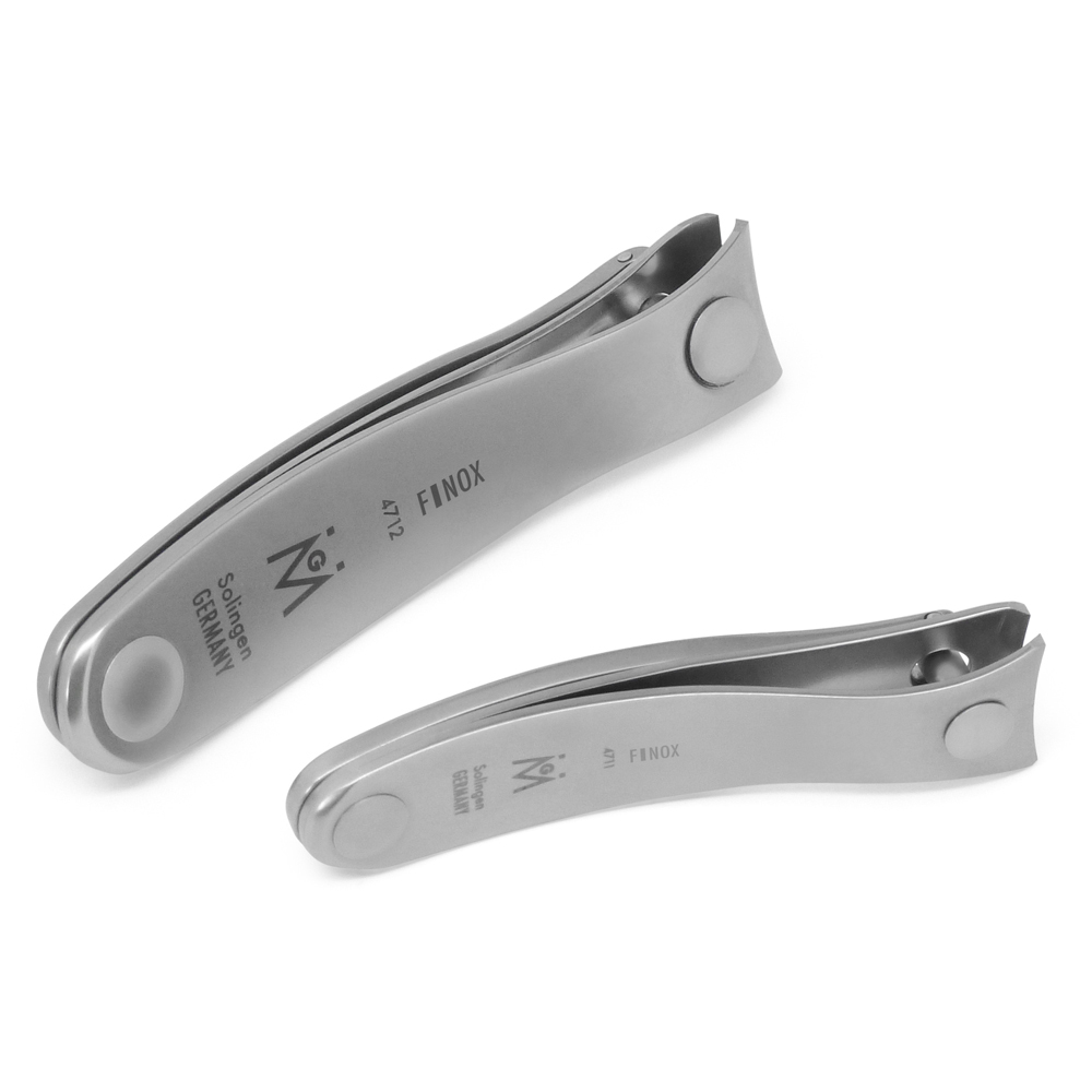 Nail clipper 4712