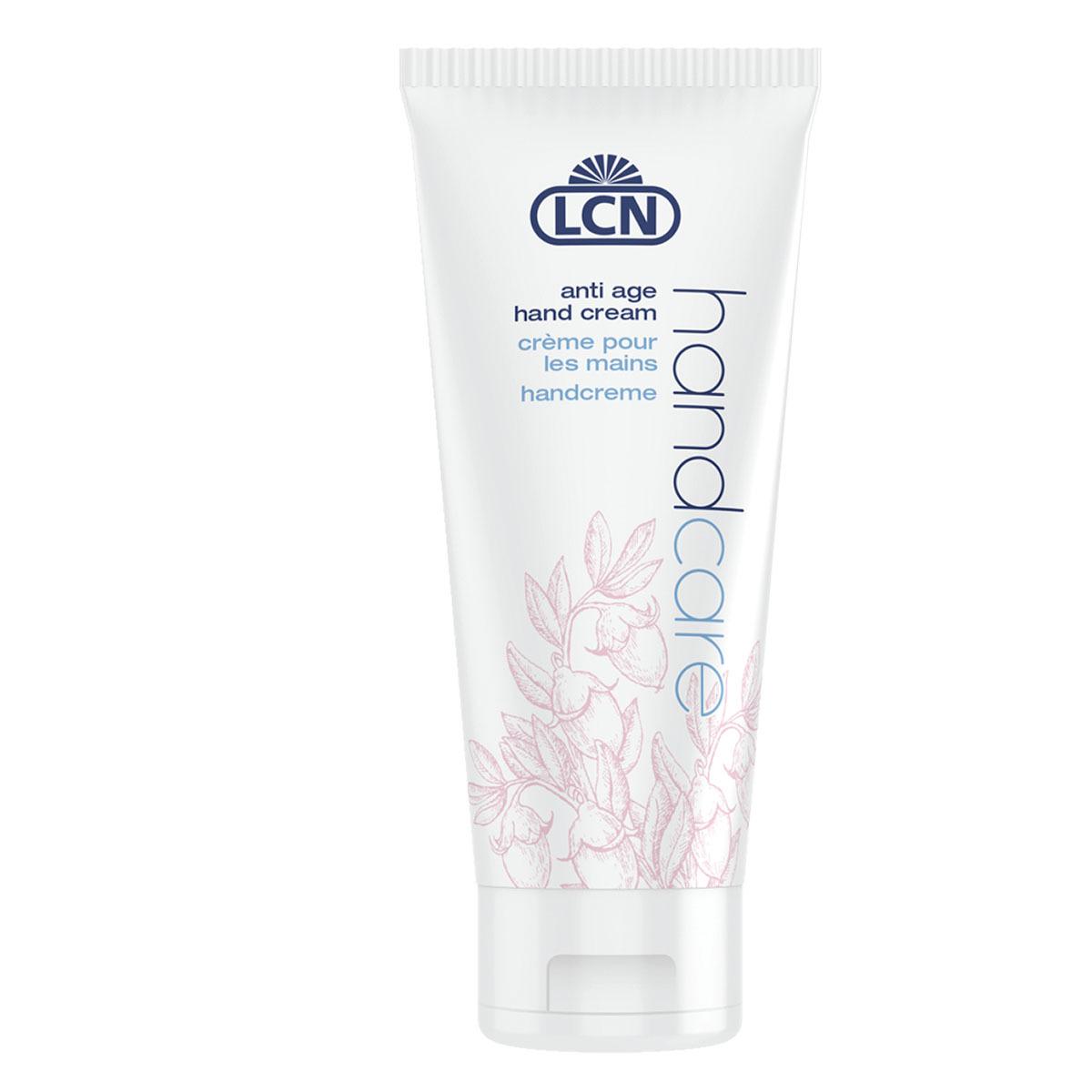 Anti Age Hand Cream 91109