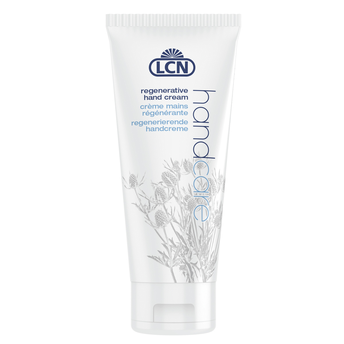 Regenerative hand cream 50ml 91105