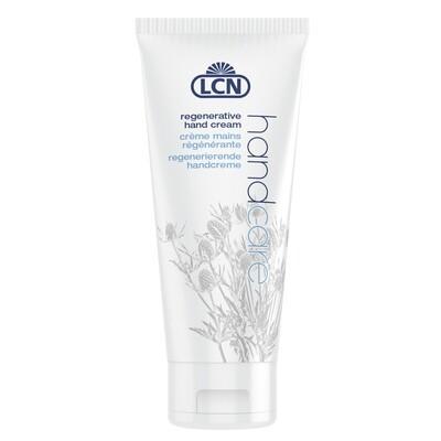Regenerative hand cream 50ml