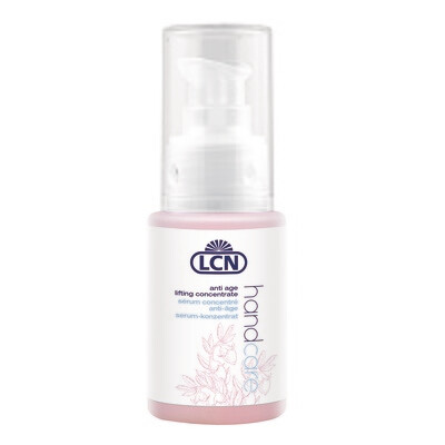 Anti Age lifting concentrate