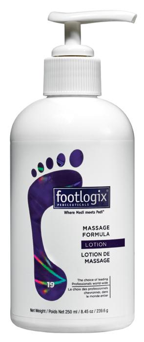 #19 Massage Formula 19
