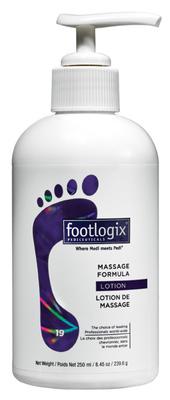 #19 Massage Formula