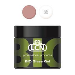 BioGlass Gel 21300