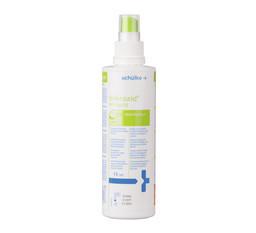 Mikrozid Spray 250ml 70055