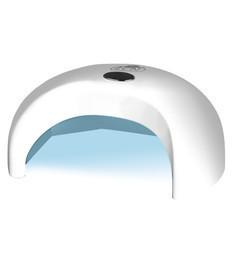 Mini LED lamp 21204-3