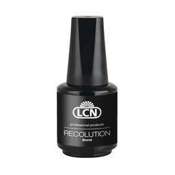 Recolution gel polish base 21054-2