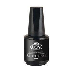 Recolution gel polish base