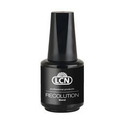 Recolution gel polish Sealer 20156-2