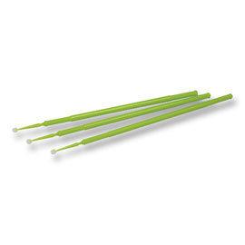 Barefoot connex application sticks (100)