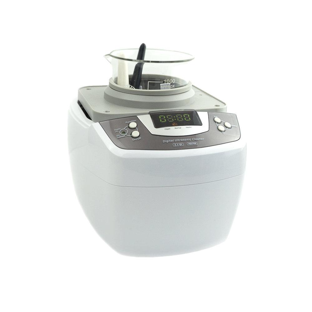 UltraSonic Cleaner, Professional Series P4810