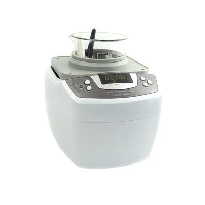 UltraSonic Cleaner, Professional Series