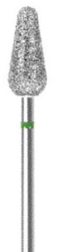 Diamond coarse for callus reduction 6894 063