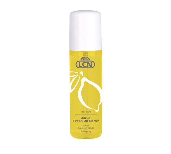 CITRUS Fresh up Spray