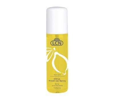 CITRUS Fresh up Spray