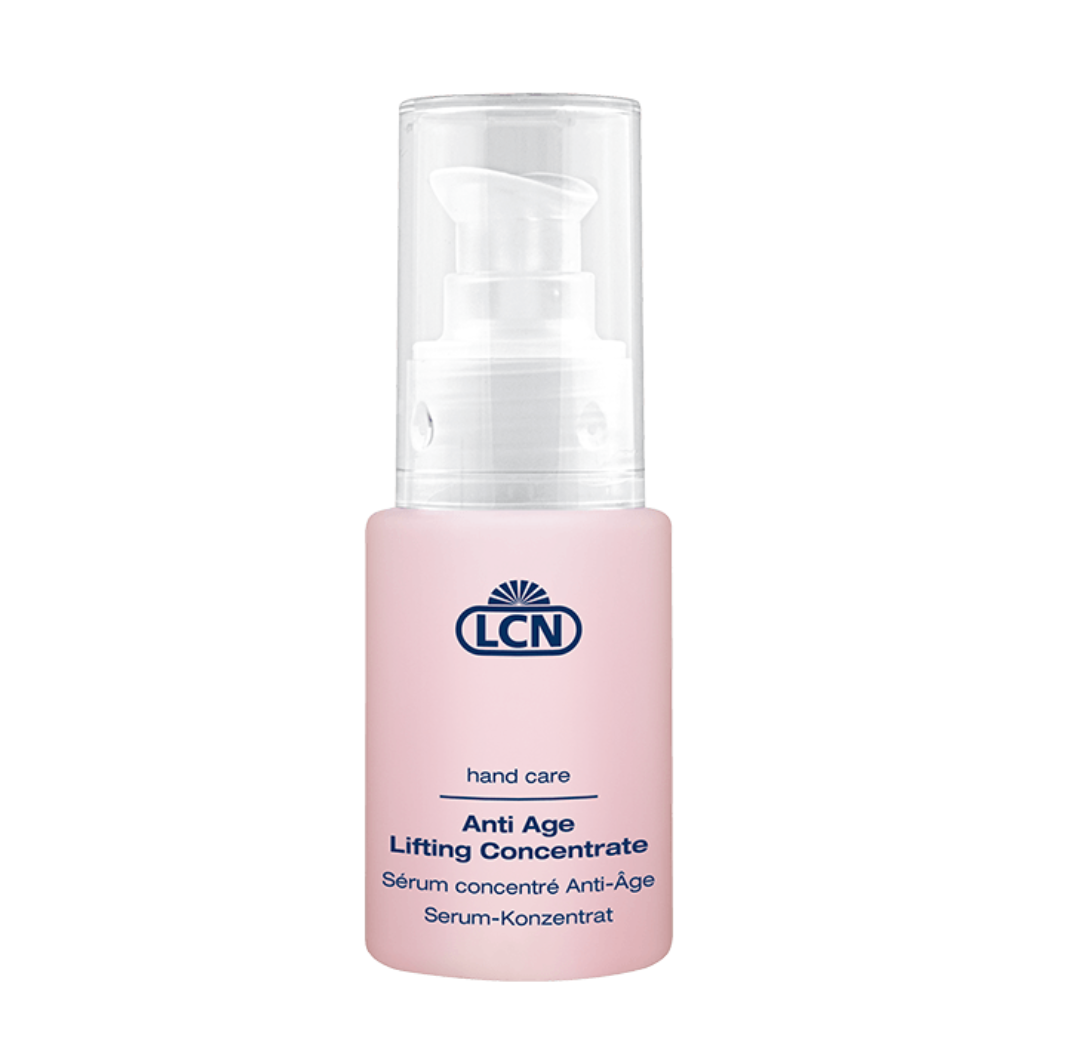 Anti Age lifting concentrate 8950X