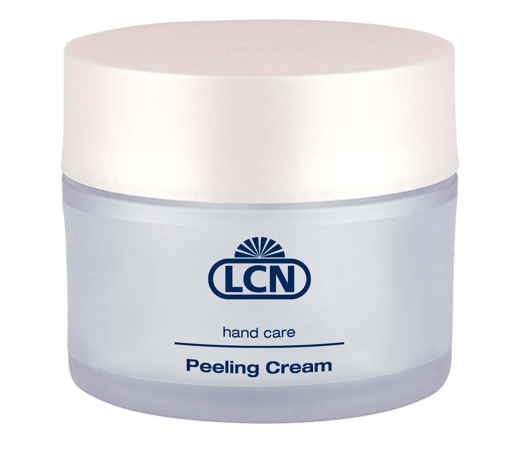 Anti Age peeling cream 60200