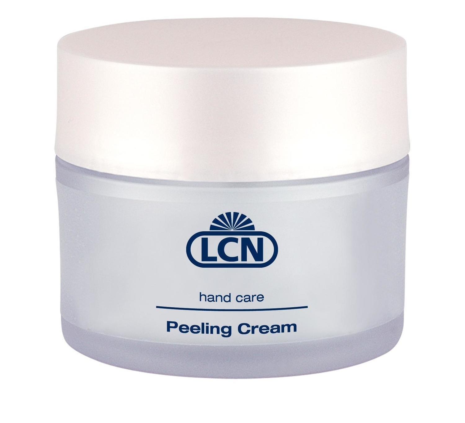 Anti Age peeling cream
