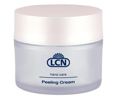 Anti Age peeling cream