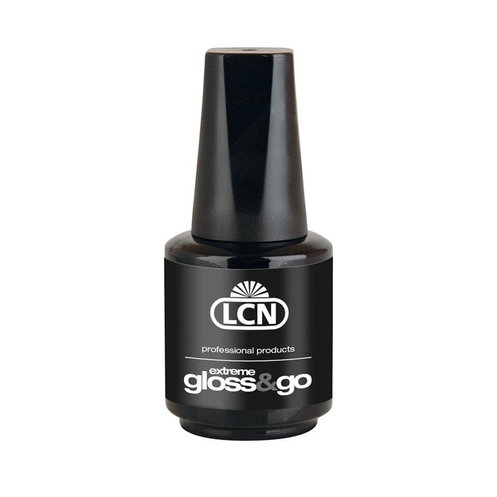 Extreme Gloss n Glo 21299