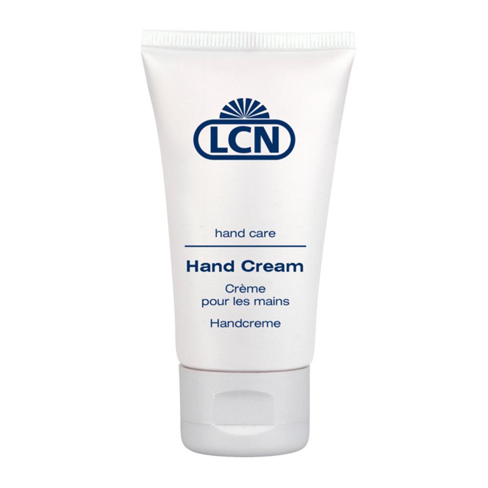 Hand Cream 60427