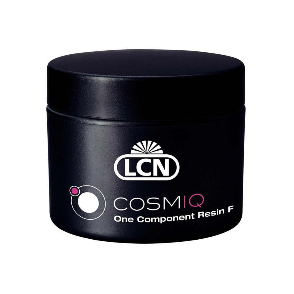 One Component Resin-clear 20ml 20038
