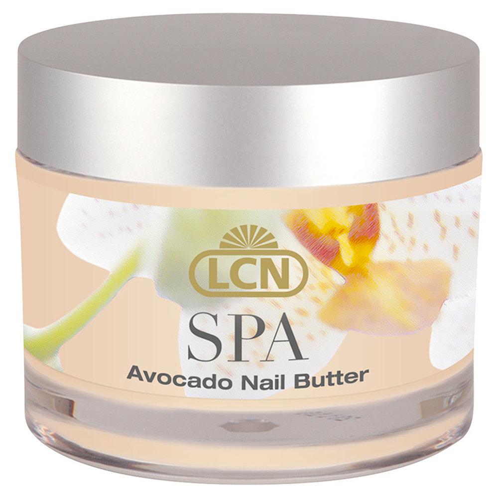 Avocado nail butter 15ml 51001