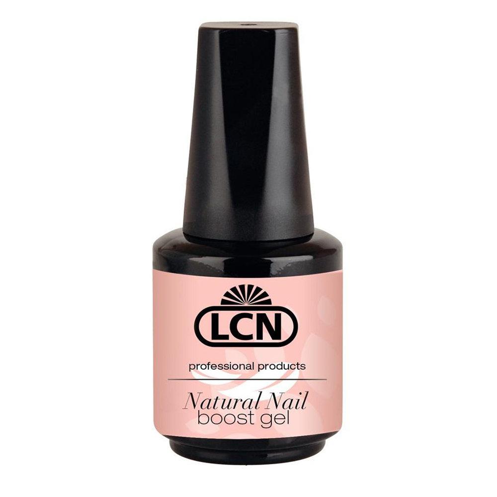 Natural nail boost gel 90762
