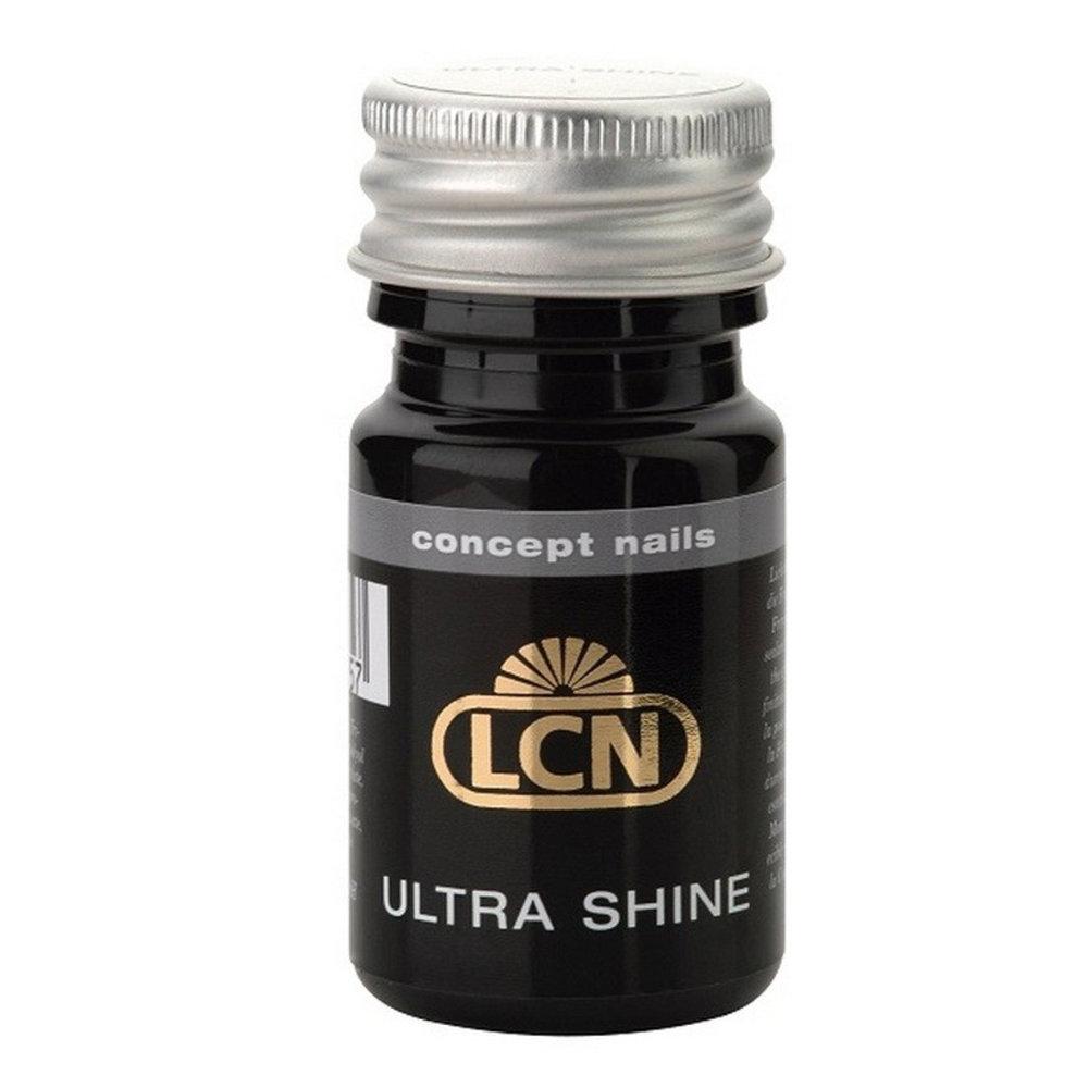 Ultra Shine-UV sealing gel clear 15ml 20365-1