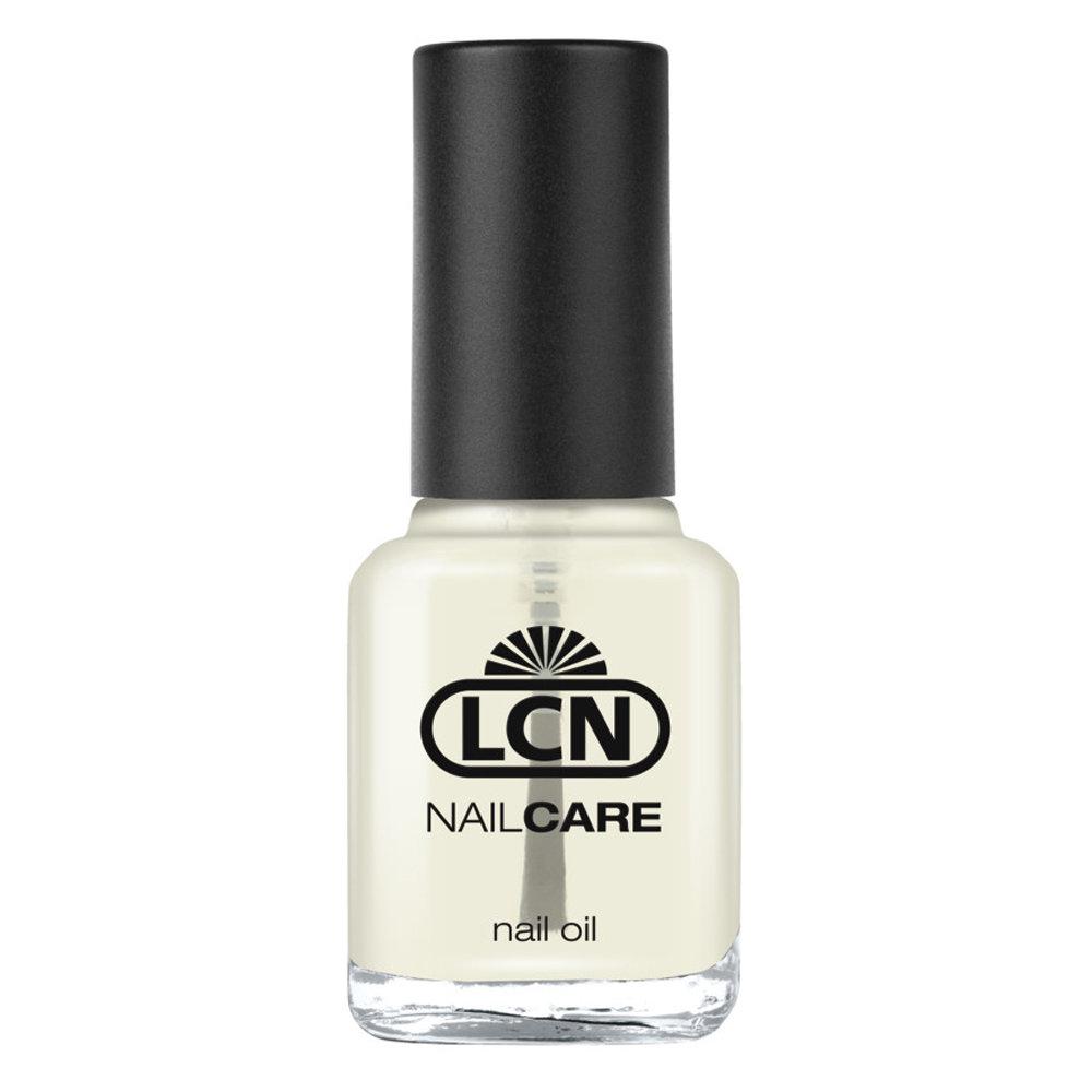 Nail oil 43265