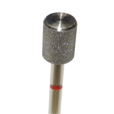 Diamond fine for nail plate 8840S 055