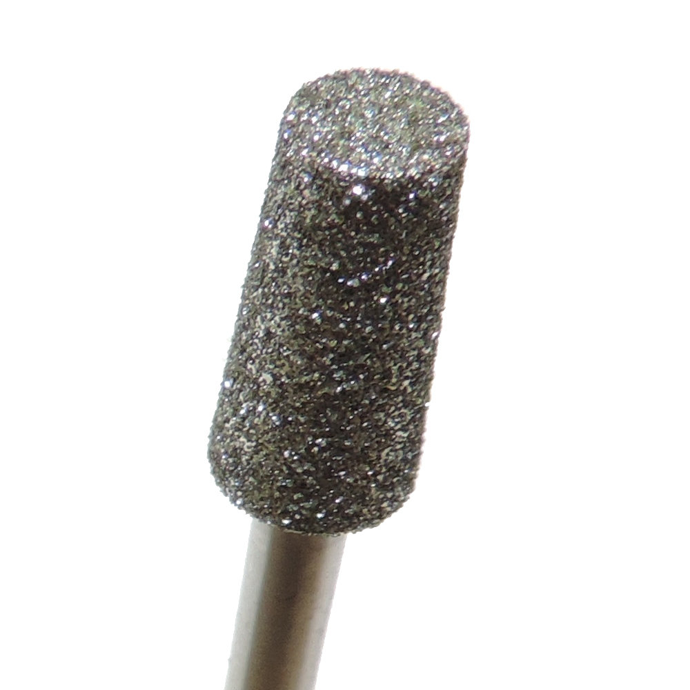 Diamond nail reducer large 854 050HP 854 050hp