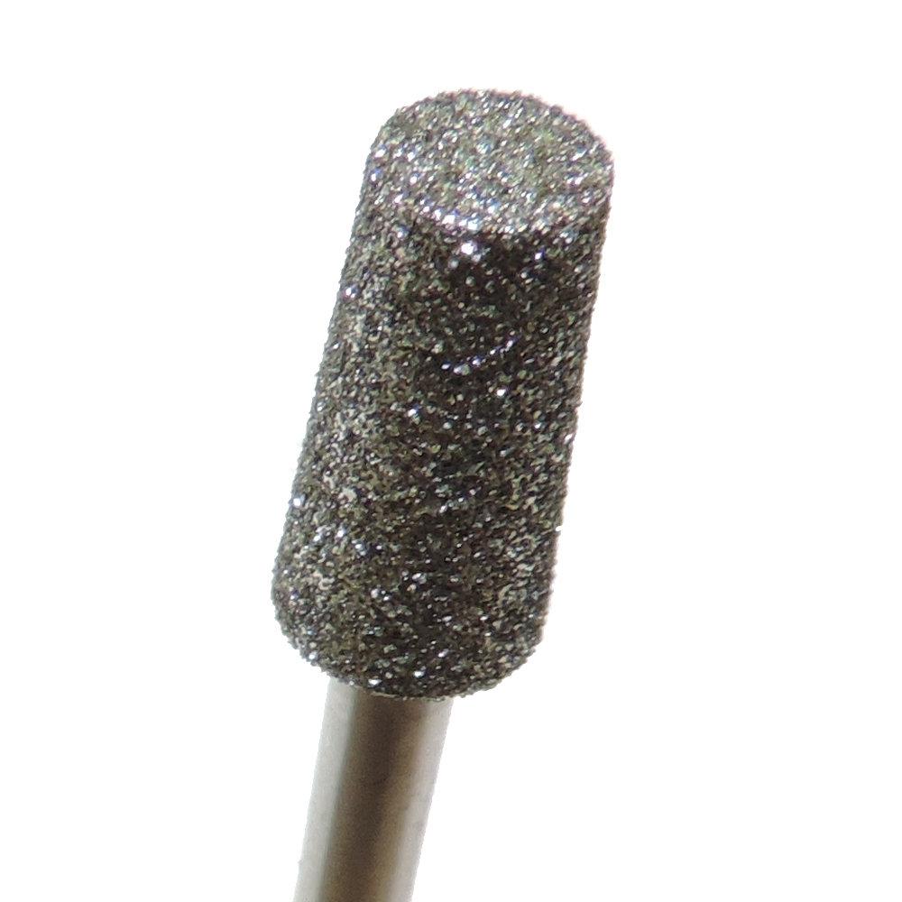 Diamond nail reducer large 854 050HP